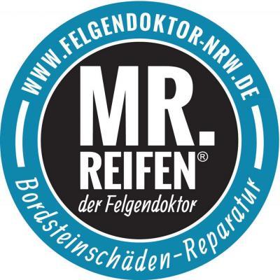 Mr Reifen Felgendoktor