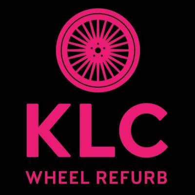 KLC Wheel Refurb