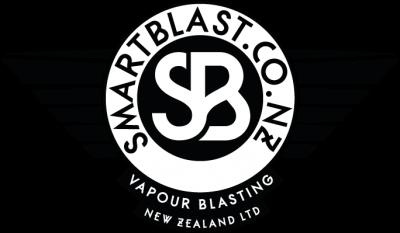 Vapour Blasting
